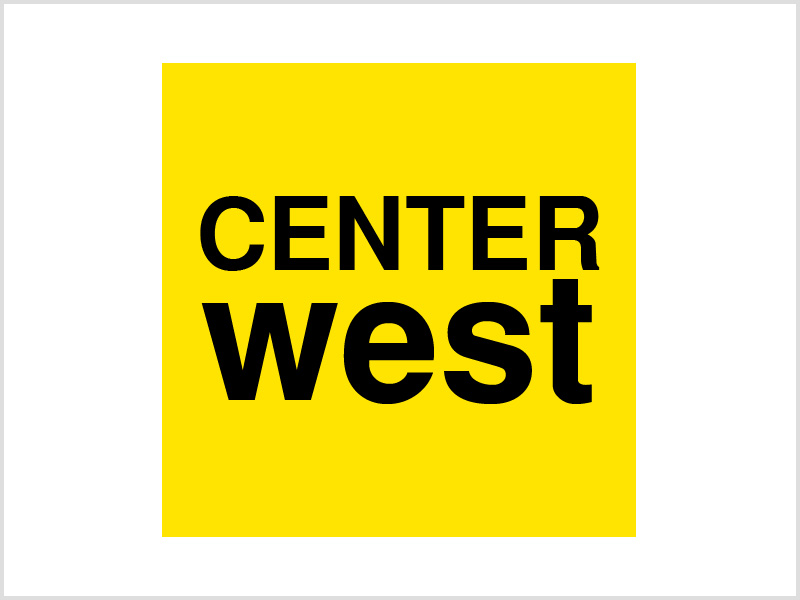 Center West Holding